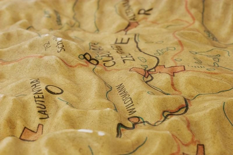 http://www.lupomat.de/bahn/karten/Harzrelief_1963_07.jpg